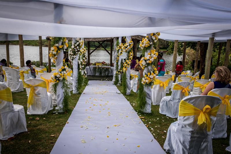 023_061_Wedding-45831