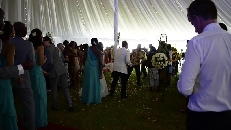 121_Wedding-45978