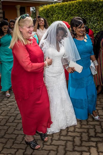 017_053_Wedding-45818