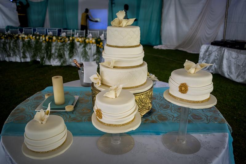 032_098_Wedding-45904