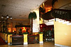Hilton Nairobi, Nairobi, Kenya.  March 2008
