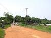 Outskirts, Monrovia