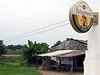 Next to the Czech pub, Monrovia