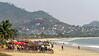 Lumley Beach, Freetown