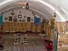 Underground dwelling, Gharyan