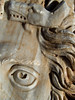 Image, new forum, Leptis Magna