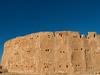 Qasr al Hajj