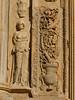 Arch of Septimius Severus, Leptis Magna