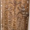 Door, Ghadames