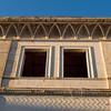 Building, Tripoli