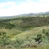 Parc Montagne d'Ambre