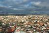 Antananarivo views and street scenes