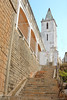 Malagasy Lutheran Church of Ambatovinaky