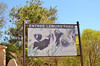 Lemurs' Park is located 25 km from the center of Antananarivo on the Katsaoka River.  It is a home for lemurs confiscated by the Ministry of Water and Forests from the pet trade.  The facility has an educational program for children, many of whom have never seen a lemur.