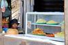 Malagasy fast food