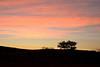 Sunrise at Le Relais de L'Ankarana