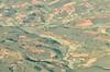 Patterns of Madagascar