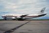 "5R-MFT Boeing 747-2B2BM ""Air Madagascar"" c/n 21614 Paris-Charles de Gaulle/LFPG/CDG 14-06-97 (35mm slide)"