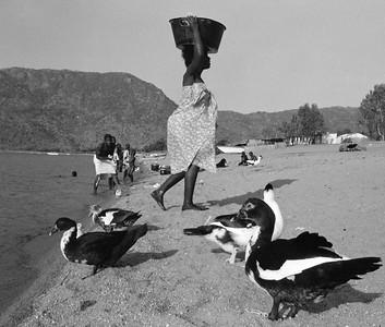 Malawi 1997