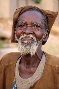 Elder, Tireli