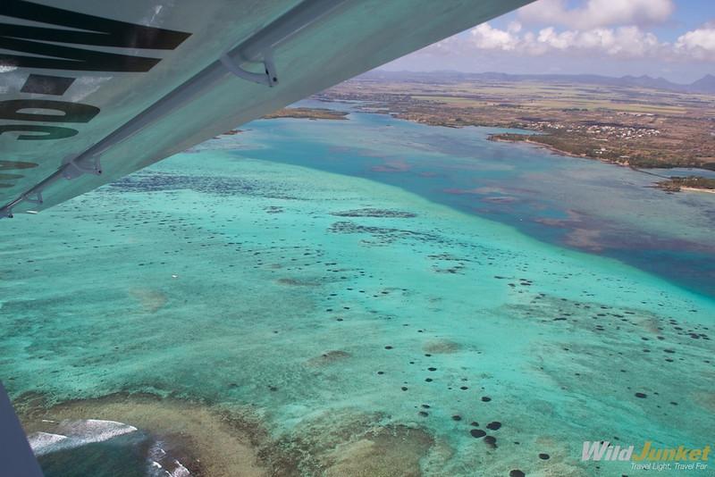 15 Aerial Photos from Around the World – Wild Junket Adventure Travel Blog
