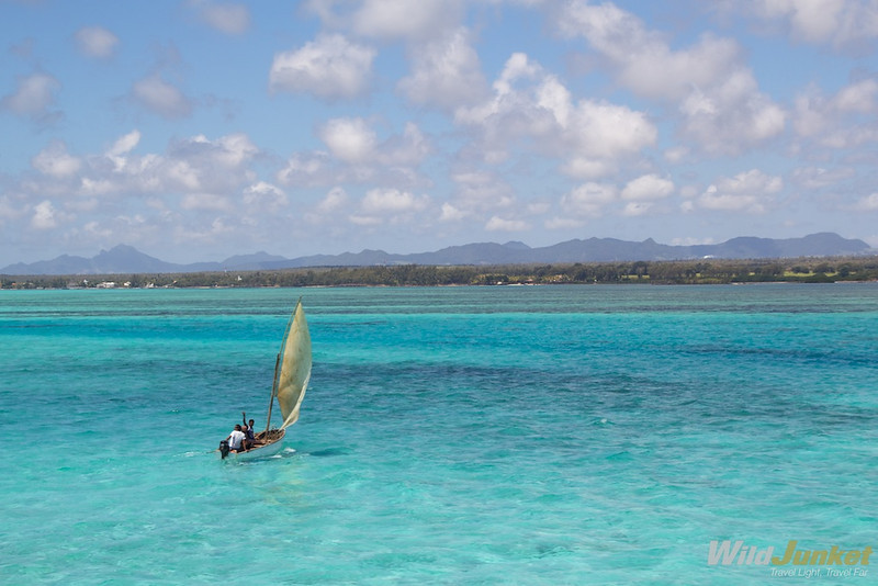 Exploring the Rich Diversity of Mauritius: from Food to Ethnic Cultures