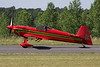 CN-ABU (2) Mudry CAP-232 c/n 42 Sarre Union/LFQU 21-06-08