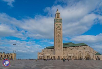 201911 - Casablanca-0053