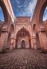 20170106KW_TLYL_Tinmil Mecca Altar
