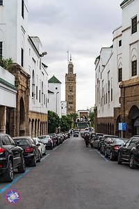 201911 - Casablanca-0065