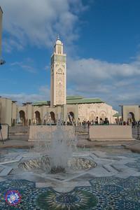 201911 - Casablanca-0054