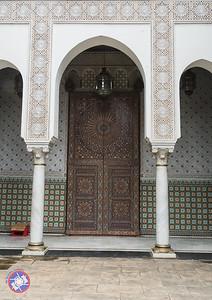 201911 - Casablanca-0066
