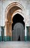 20181001KW-Hassan_II_Mosque140