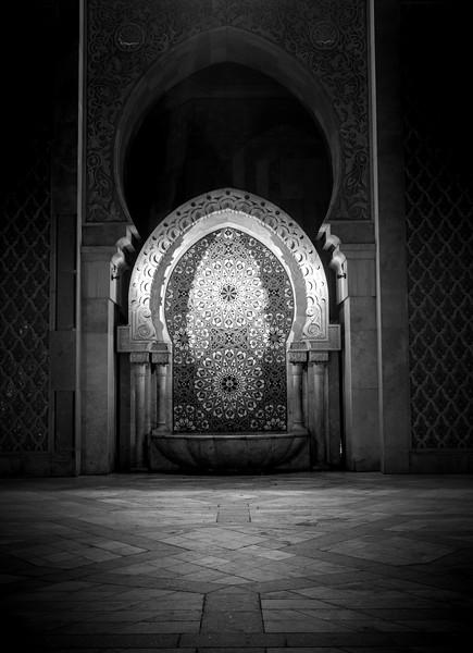 20181001KW-Hassan_II_Mosque120