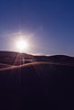 20170101_KW_LN_Sahara_Dunes_Sunstar