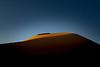 2017-01-01_KW_LN_Sahara_Dune_Summit