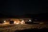 20170120 Erg Chebbi Desert Camp