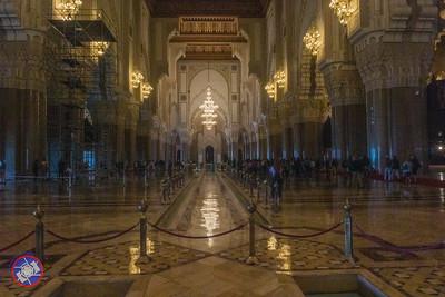 201911 - Casablanca-0020