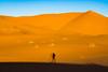20170121 Desert Photog Silo