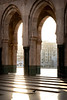 20181001KW-Hassan_II_Mosque_arches
