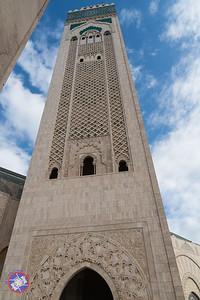 201911 - Casablanca-0048