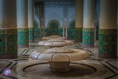 201911 - Casablanca-0039