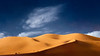20181008KW-Sahara_Morning-Textured-Edit