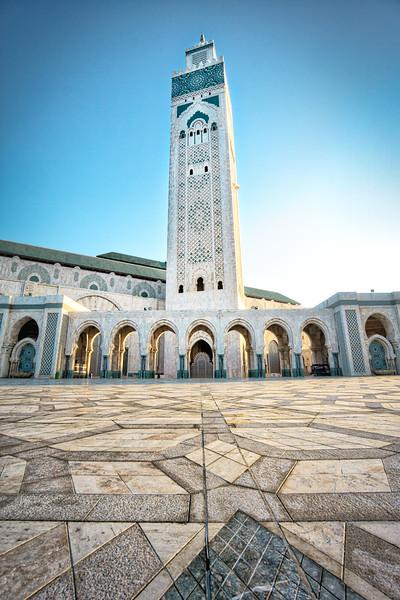 20181001KW-Hassan_II_Mosque87