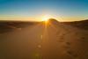 20170102_KW_LN_Sahara_Sunrise