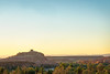 20181010KW-Ben_Haddou_old_new