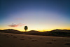 20170101_KW_LN_Erg_Chebbi_Sunset