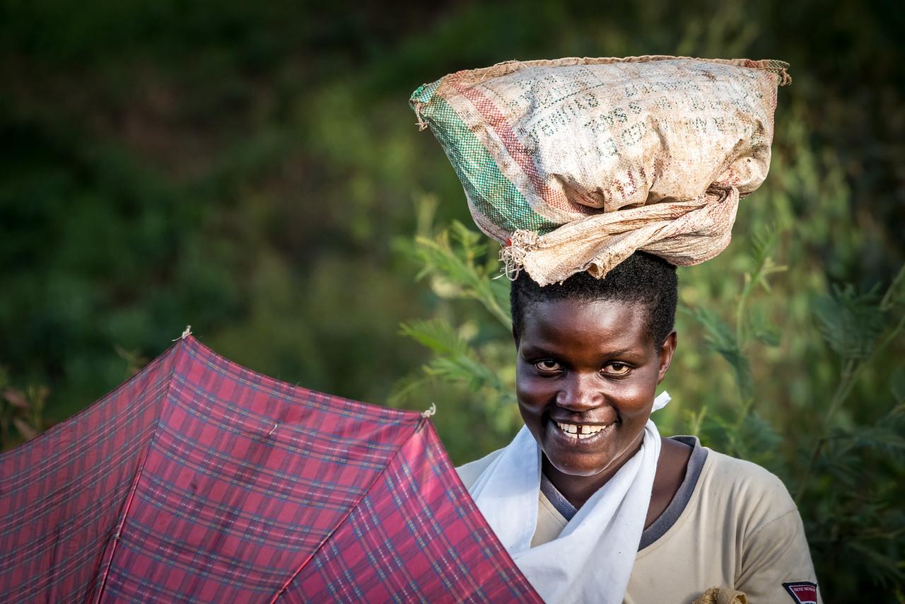 010_2014_Kigali_Rwanda-43283