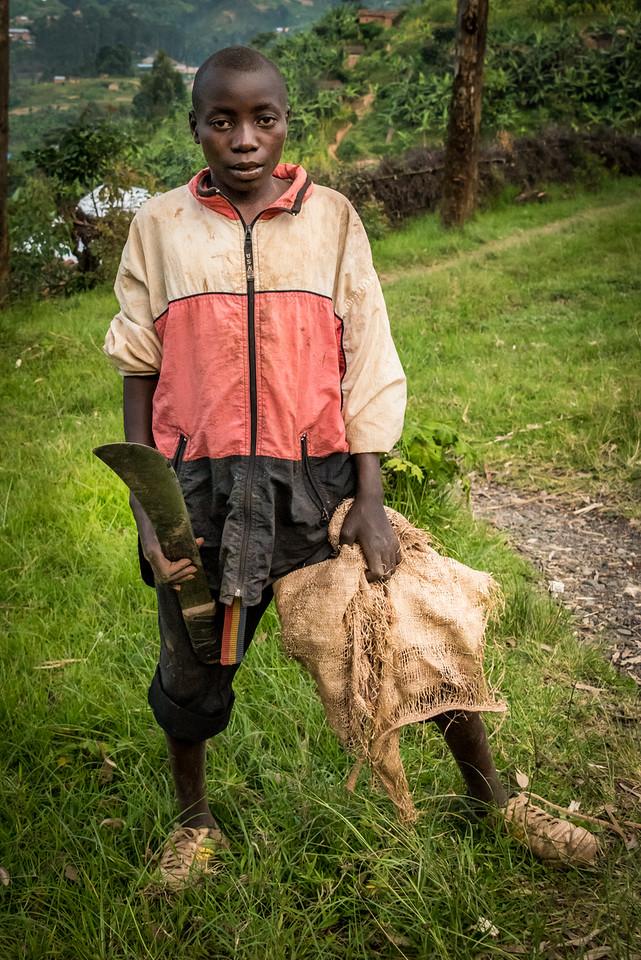011_2014_Kigali_Rwanda-43331