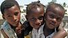 Kids, Ilha de Mocambique